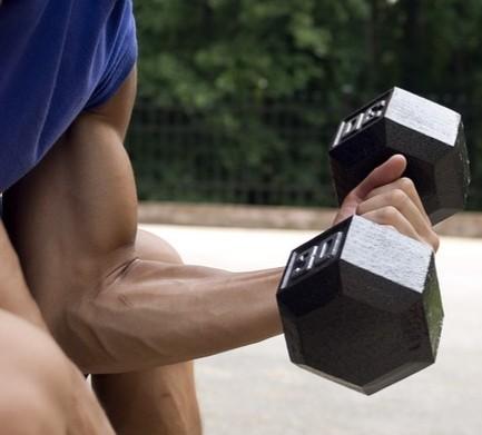 exercise tips for biceps and triceps in hindi, biceps, triceps, bicep workout, tricep workout, exercise, how to get bigger biceps, bicep muscles, बाइसेप, ट्राइसेप, मसल्स कैसे बताएं, बॉडी बिल्डिंग, bodybuilding, बॉडी कैसे बनाये, बॉडी बनाने का तरीका, डंबल कर्ल, dumbbell curl, dumbbell curl bicep workout