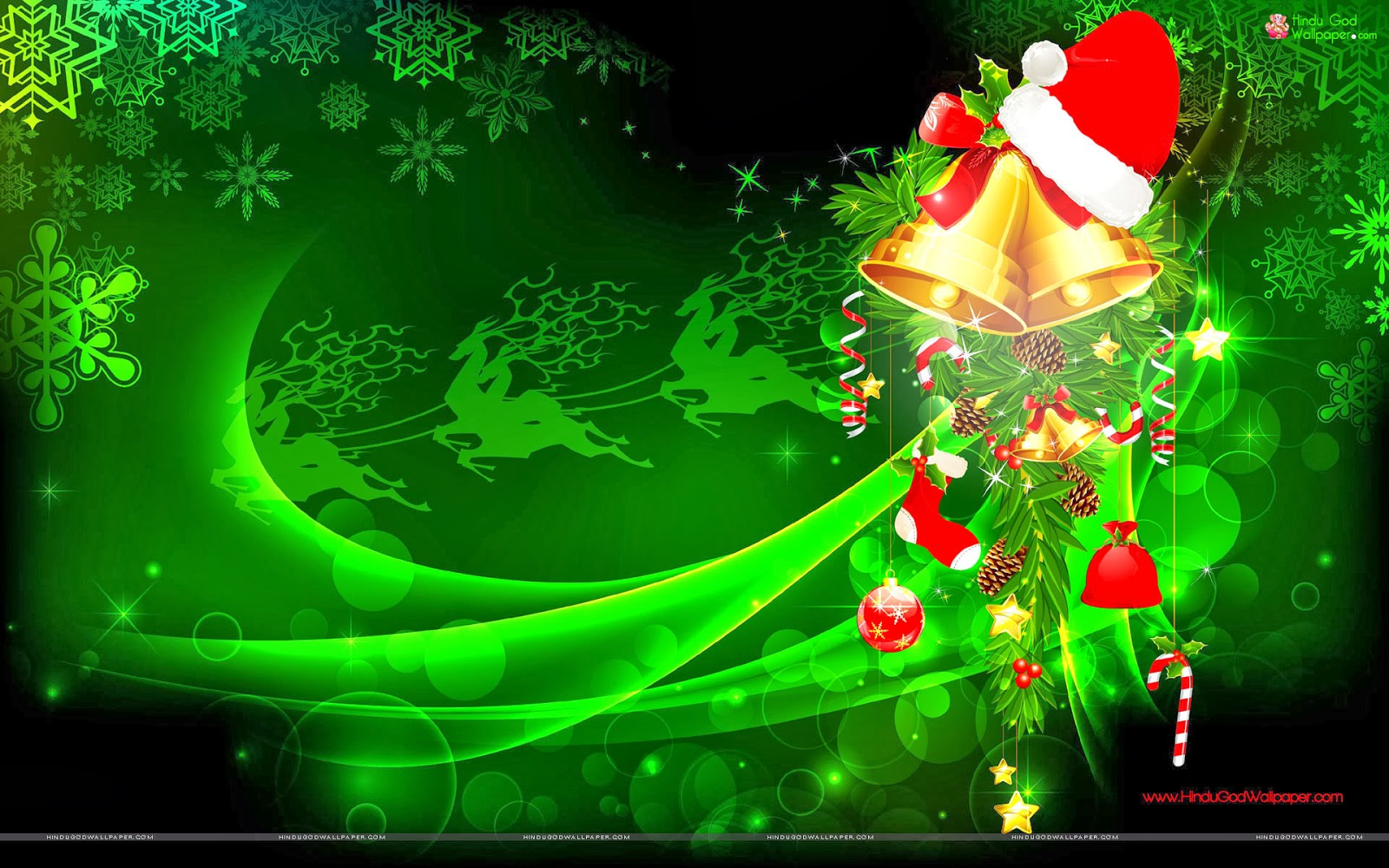 christmas background for pictures