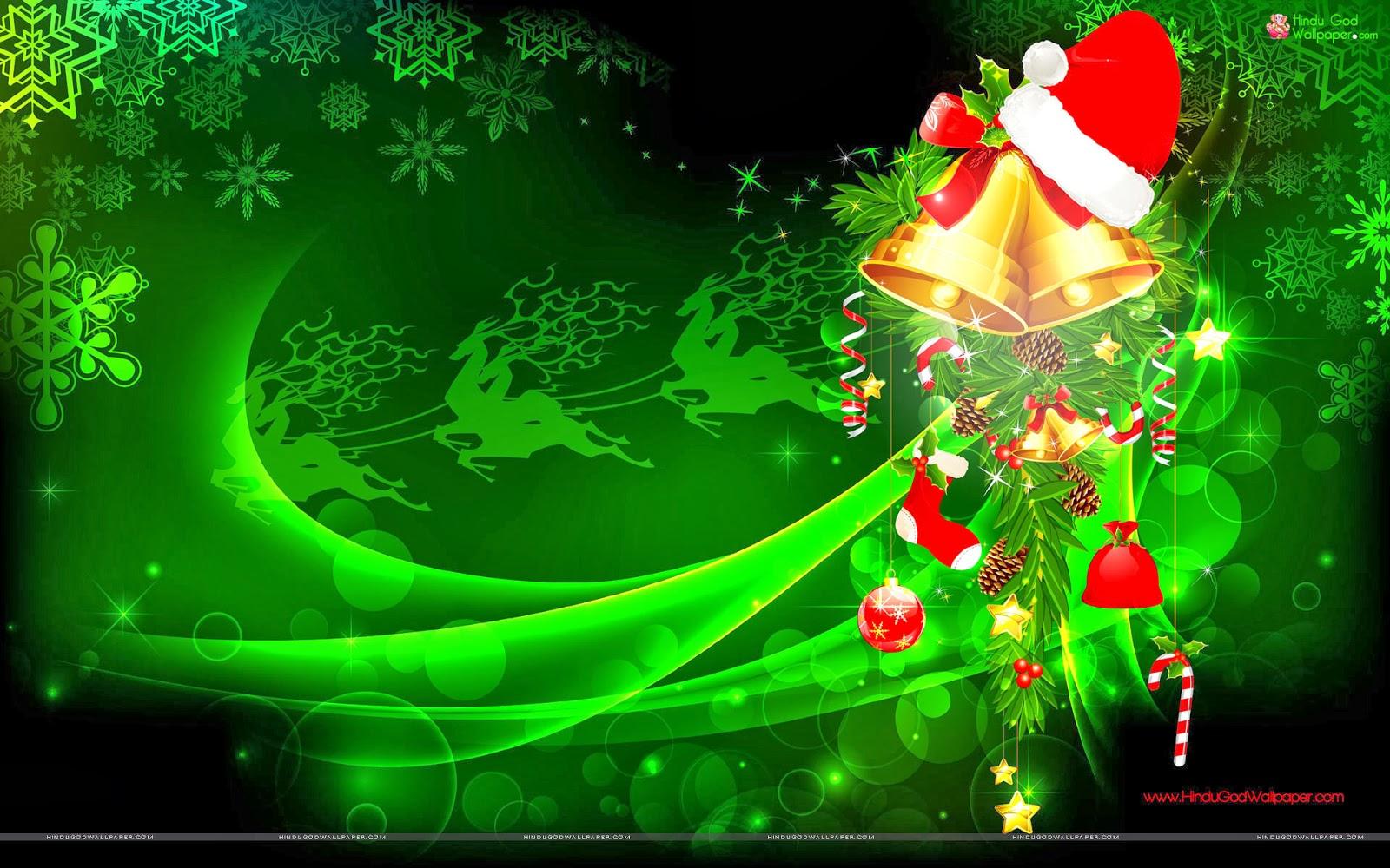 Christmas hindu god wallpapers download - Christmas wallpaper hd for desktop ...