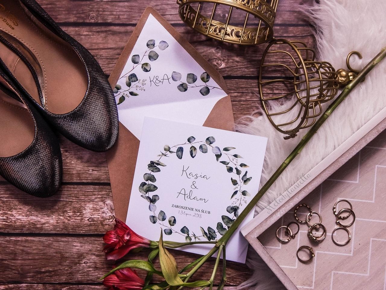 7 jak wybrać zaproszenia na ślub ślubne motyw kolory na ślub motyw przewodni pomysły kolory na wesele pomysł na idealne wesele