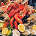 Πόσο ασφαλής είναι η κατανάλωση θαλασσινών; (video)