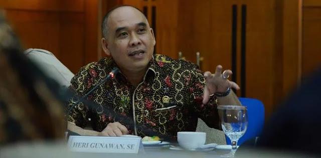 Intervensi BI Rp 3 T di Pasar SBN Cuma Solusi Jangka Pendek Cegah Kepanikan