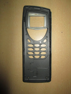 casing depan Nokia 9210 communicator ori