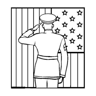 Veterans-Day-Coloring-Pages-for-kids