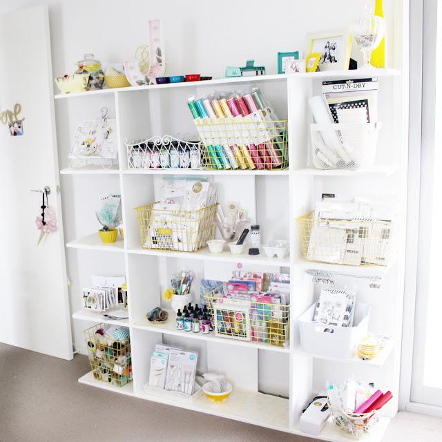 My Scrapbook Studio