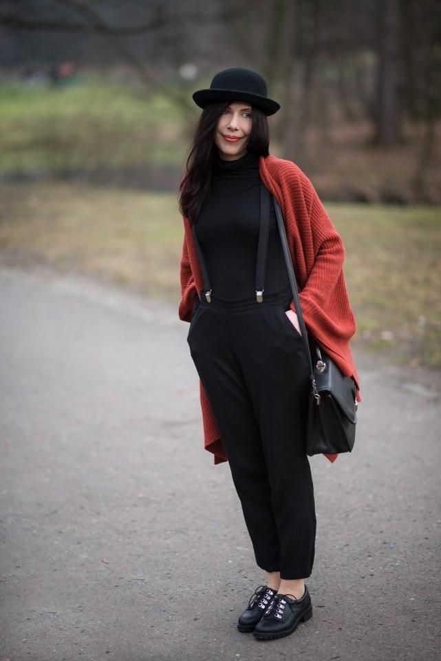 stylizacja-damska-szelki-blog-moda