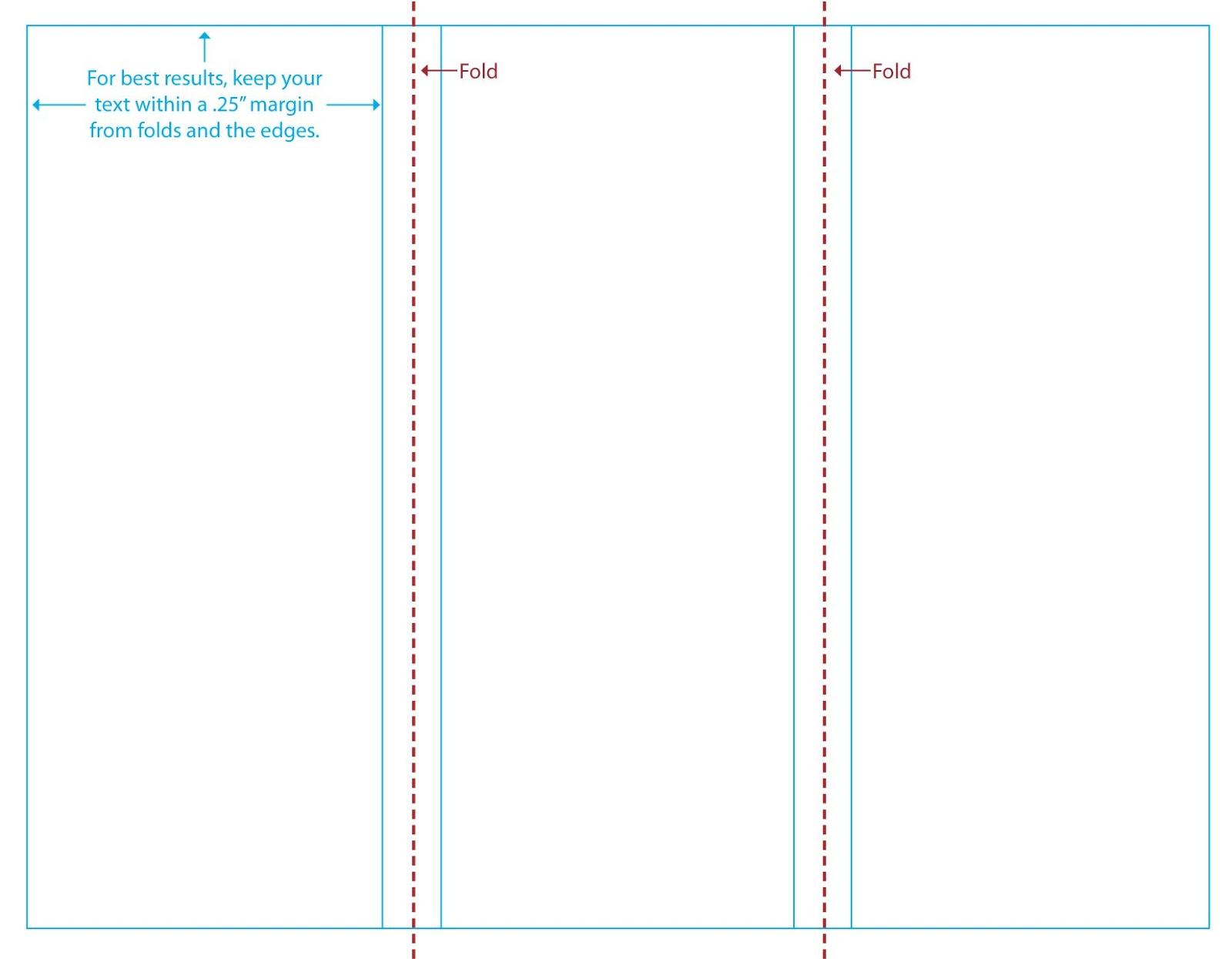 Microsoft Pamphlet Template Free microsoft brochure template 34 – Microsoft Word Templates for Brochures
