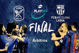 arbitros-futbol-lnfs-final