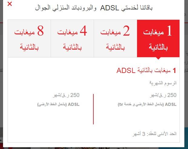 المصريين فى قطر Egyptian In Qatar أوريدو ترفع أسعار