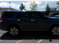 Search results for window tint autozone