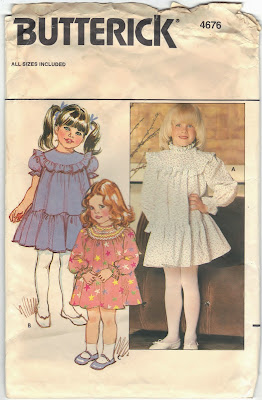 https://www.etsy.com/listing/232841913/butterick-4676-sewing-supply-diy