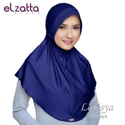 model jilbab instan langsung pakai 2018