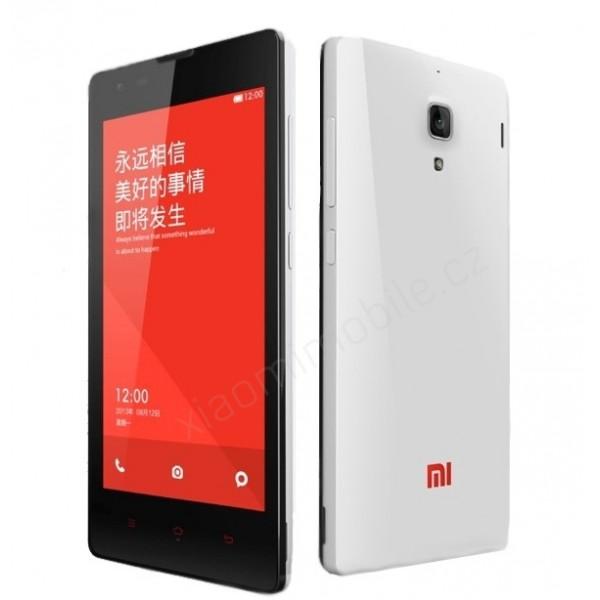 Kelebihan dan Kekurangan Xiaomi Redmi 1S
