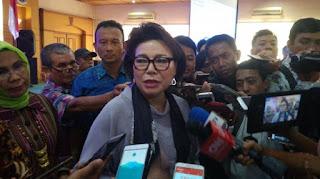 Komisi Pemberantasan Korupsi kembali melakukan operasi tangkap tangan (OTT) pada Jumat, 22 Maret 2019. Dalam operasi senyapnya kali ini KPK berhasil menangkap seorang Direktur Badan Usaha Milik Negara (BUMN) yakni perusahaan pelat merah Krakatau Steel.
