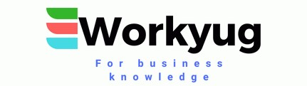 Workyug - For business knowledge