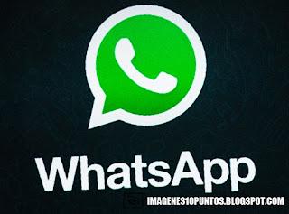 imagenes whatsapp