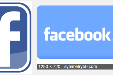 Dampak Positif dan Negatif Facebook, Penting untuk Diketahui