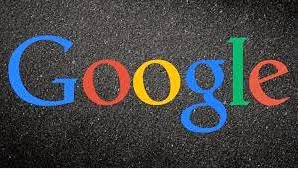 WARNING!! Blog Berisi Konten parno Bakal Dihabisi Google