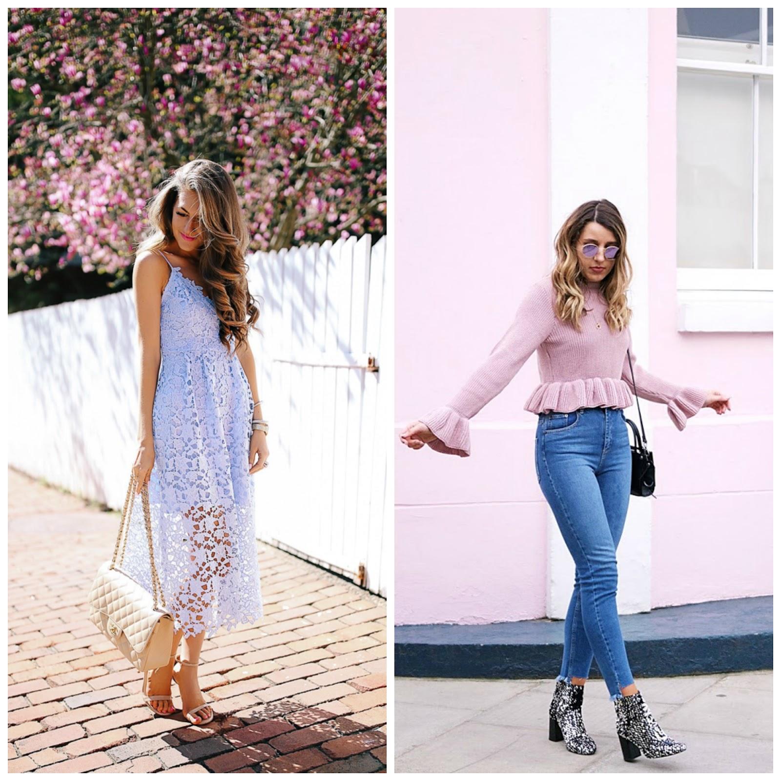 March Blogger Picks 3