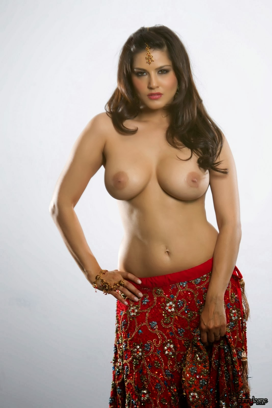 indian sexy film