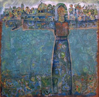 Peinture du dimanche... dans - DESSIN - IMAGE - PEINTURE a3