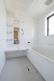 人気のシャワーヘッドおすすめ 節水 水圧