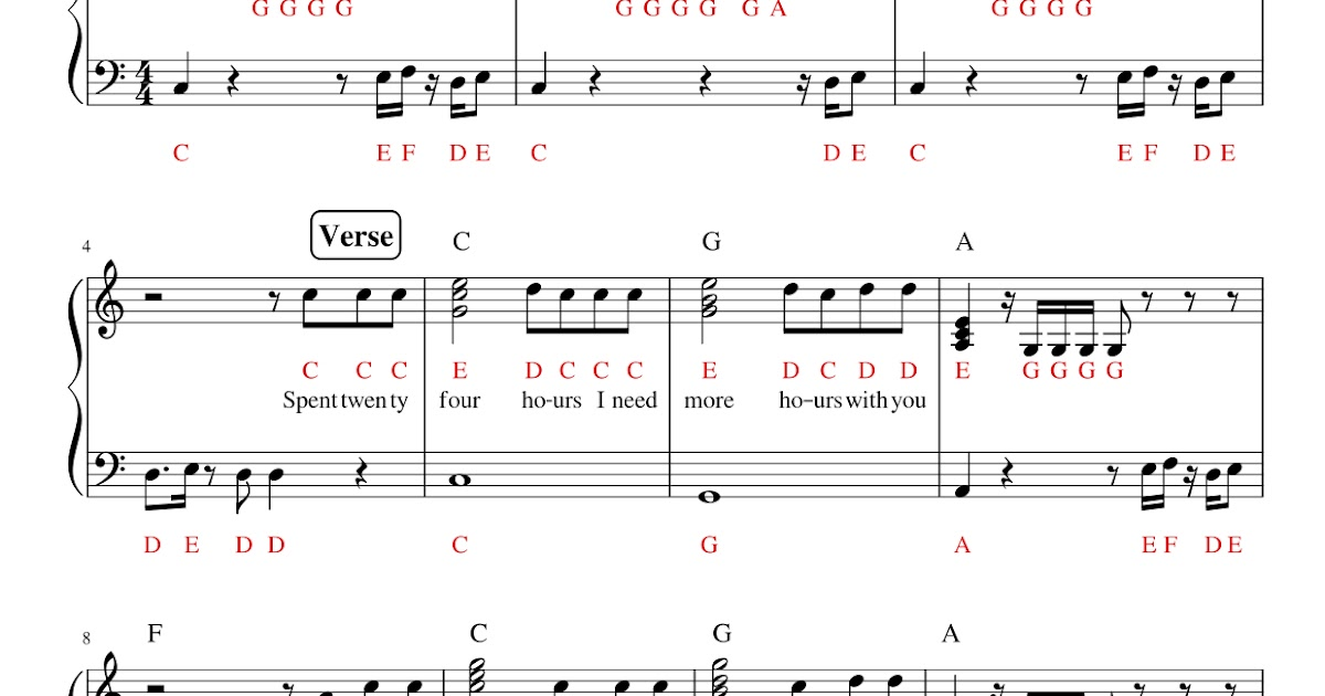 Image Result For Abrsm Music Theory Free Download