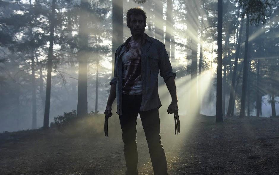 """""""Logan"""" não terá pós-credito, mas ainda pode haver uma cena extra"""
