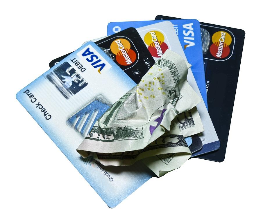hack credit-card-number-with-cvv-2019