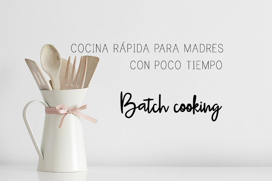 https://mediasytintas.blogspot.com/2018/04/cocina-rapida-para-mamis-con-poco-tiempo.html