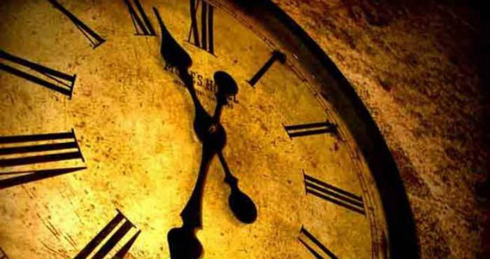 Misteri Hilangnya 11 Hari yang Terjadi Pada Tahun 1752