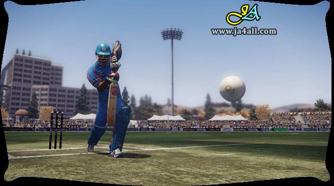 Don Bradman Cricket 14 Gameplay Screenshot - 2