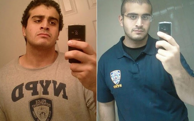 NEWS | Orlando Nightclub Shooting : 50 killed, Shooter Pledged ISIS Allegiance