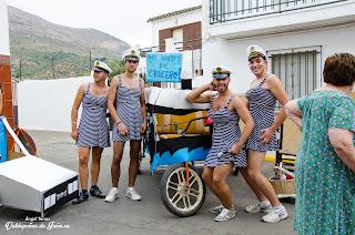 Carrera-Tartanas-2015-Barco
