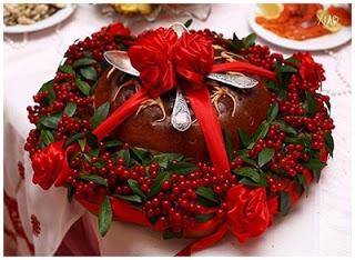 еда, застолье, застолье свадебное, каравай, праздничный стол на свадьбу, приметы и суеверия, приметы народные, приметы про еду, приметы про каравай, приметы свадебные, свадьба, торт, торт свадебный, хлеб, приметы про торт, мудрость народная, суеверия, суеверия свадебные, традиции свадебные, обряды, бракосочетание, трапеза сважебная, про свадьбу, про приметы, про суеверия, жених, невеста, молодожены, гости, семья, Праздничный мир, еда, торт, торт свадебный, приметы свадебные,