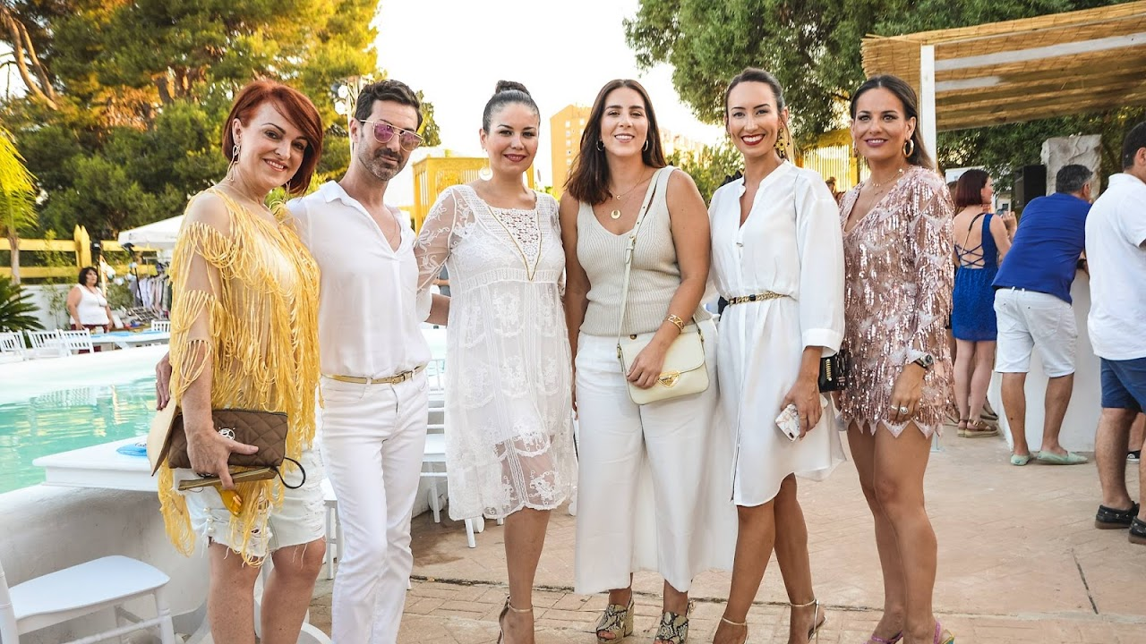Campoamor Fashion Weekend