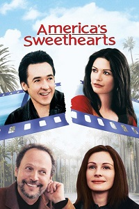Watch America's Sweethearts Online Free in HD