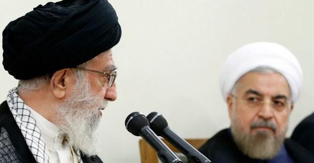 iran-da-12-sehre-yayilan-gosterilerde-hayatini-kaybedenler-tahran-aciklama