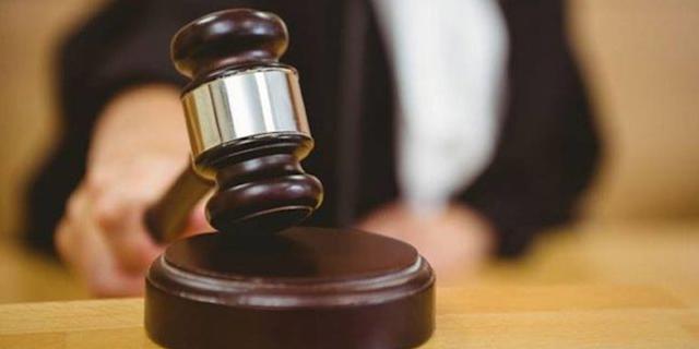 SC-ST ACT में जिला न्यायालय संज्ञान नहीं ले सकता: HIGH COURT