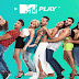 DESCARGA MTV Play GRATIS (ULTIMA VERSION FULL E ILIMITADA PARA ANDROID)