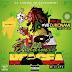 MIXTAPE: WF DJ Konami – Riddimic Reagea Mixtape