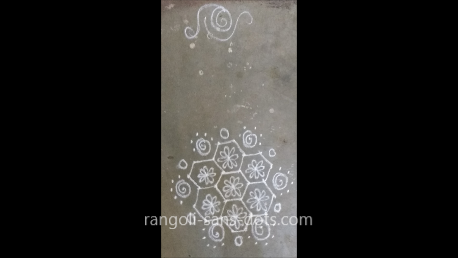 Wednesday-vasal-kolam-192ab.jpg