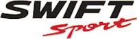 logo gambar new swift sport