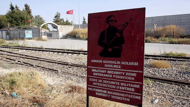 Armenia condena el bloqueo económico turco-azerbaiyano