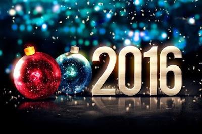 Feliz año 2016 | Imagenes | Frases