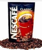 Seluruh Dunia Mungkin Pernah Mendengar Jenama Nescafe Yang Menghasilkan Kopi Segera Paling Por Didunia Kini Terdapat Banyak Produk