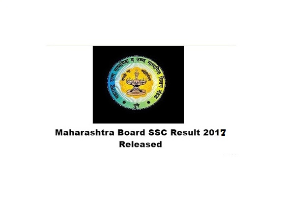 Maharashtra-Board-10th-SSC-Result-2017