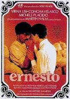 Ernesto