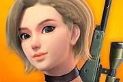 Creative Destruction APK MOD 1.0.5 FortCraft C.D (No Recoil for Shot Guns)