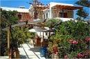 Villa Mata Ios